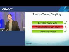 Cloud Foundry Live Webinar - Part 1 (Paul and Rod) Cloud Foundry, Cloud Computing, Clouds, Live, Cloud