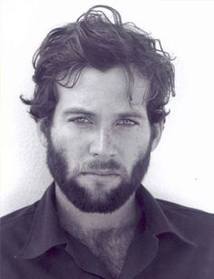 Eion Bailey pinocchio on ABC's Once Upon A Time