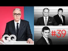 It's Time for a Grand Jury on Trump and Russia   The Resistance with Keith Olbermann   GQ - YouTube
