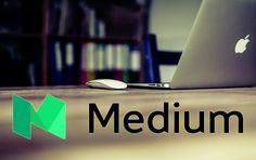 Medium, l'azienda fondata da Evan Williams, ha annunciato di aver licenziato 50 dipendenti, alla ricerca di un nuovo modello di business.