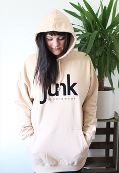 Buy & sell new, pre-owned & vintage fashion Hoodies, Sweatshirts, Rain Jacket, Windbreaker, Vintage Fashion, Graphic Sweatshirt, Unisex, Pullover, Sweaters