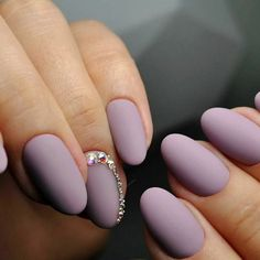 Winter Nail Designs 2017-2018: Cute and Simple Nail Art For Winter   LadyLife
