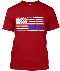 Show your Band Geek pride with this expressive t-shirt! Great for middle school/high school/college bands! ***Each item is printed on super soft premium materia Happy 4 Of July, 4th Of July, Geile T-shirts, Home T Shirts, Thin Line, Keep It Cleaner, Middle School, High School