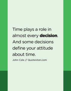 51 Best decision quotes images | Decision quotes, Quotes ...