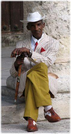 havana fashion men - Google zoeken