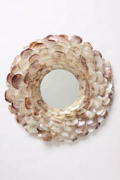 Venus Mirror