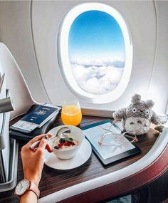 Outstanding Travel destinations tips are available on our site. Read more and you wont be sorry you did. Travel Goals, Travel Tips, Travel Destinations, Places To Travel, Travel Plane, Travel Chic, Travel Rewards, Luxury Travel, Montenegro