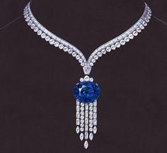 اخر تقاليع الموضة من تيفانى Keys and accessories Tiffany Diamond 44329.png