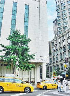 12 Best Manhattan New York Temple Images Lds Temples Mormon