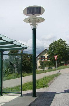 Ecolights KION 3 permanent - Der Klassiker für verlässliche Dauerbeleuchtung Die Lampe in Kürze: Lichtpunkthöhe: 3,3 Meter (4,3Meter) Gesamthöhe: 4,2 Meter (5,2 Meter) Material: Aluminium, pulverbeschichtet