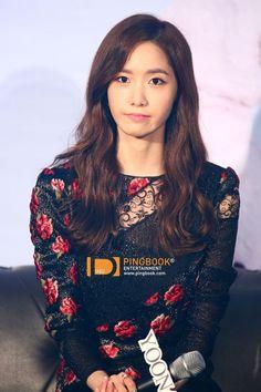 Zing Me | Yoona (SNSD) cười thả ga, tít mắt ở Thái Lan [Na]