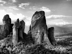 ansel adams prints | Ansel Adams Bw Photography Contest, Pictures Page 1 - Pxleyes.com