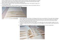Textura textil 2