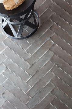 Faux Stone Tile Floor Concrete Mosaic Subway Tiles Mosaics