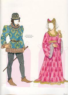 Gothic Costumes - Anna Kalinichenko - Picasa Web Albums