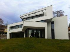 Outdoorküche Klein Wanita : 13 besten art houses bilder auf pinterest architekten arquitetura