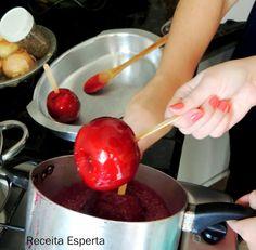 http://www.receitaesperta.com.br/2013/09/maca-do-amor.html