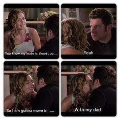 Psych season 7 Juliet takes a luvaah Psych Memes, Psych Tv, Watch Psych, Psych Quotes, Psych Juliet, Shawn And Juliet, I Cant Do This, I Love To Laugh, Psych Season 7