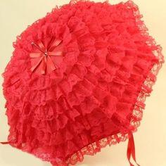 1000+ images about Lace, Parasols,and Fans on Pinterest ...