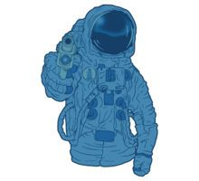 T-Shirts & Hoodies | Redbubble