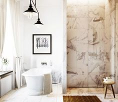 10 New Trends You Probably Haven't Tried Yet via @domainehome