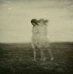 Lauren Withrow
