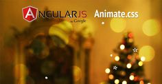 In this article, we explore how to use animate.css in AngularJS applications. We will be creating a demo AngularJS application and then use animations from animate.css to add effects.