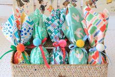 Chocolate, Kids Room, Happy Colors, Holidays Events, Eggs, Finding Nemo, Fertility, Renaissance, Room Kids
