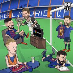 Leonel Messi, Funny Football, Uefa Champions, Best Player, Fifa World Cup, Fc Barcelona, Ronaldo, Liverpool, Soccer