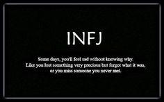 What it is like being an INFJ Infj Mbti, Intj And Infj, Infj Type, Enfj, Infj Personality, Myers Briggs Personality Types, Personality Psychology, Thing 1, Mantra