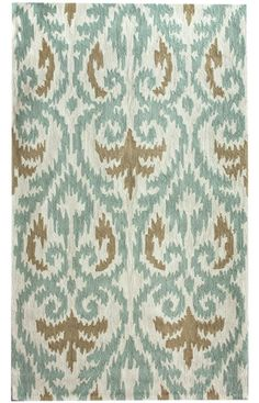 Rugs USA Radiante Hearts Beige Rug Item #: 200BHBC12A-P $242 - $425 + FREE SHIPPING