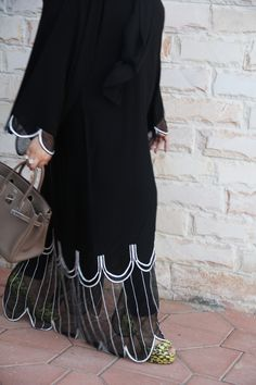 Look of the day by blogger Latifa AlShamsi @Latifa Al  http://latifalshamsi.com/  طلة اليوم من لطيفة الشمسي