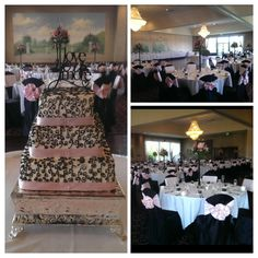You'll remember every glamorous moment of our wedding day at The Avalon Manor! From the elegance of our interior decor to the quality of service and food, we will make your special day the most memorable day of your life. Avalon Manor 219.945.0888
