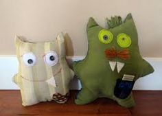 Image result for fabric craft for kids