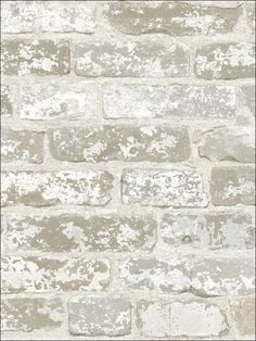wallpaperstogo.com WTG-117716 York Transitional Wallpaper