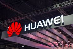 Huawei Partners With China UnionPay For Huawei Pay #Android #CES2016 #Google