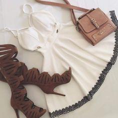 Vestido Rontas (BR)-8553
