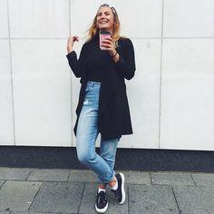"📷my lovely ""Instagram husband"" @lazzstone 👅 #thankyou 💗"