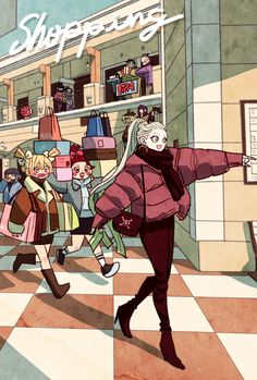 I like that Drawing shape😄 Manga Anime, All Anime, Anime Love, Anime Art, Demon Slayer, Slayer Anime, Anime Angel, Anime Demon, Character Art