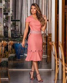 over 50 « Fashion Desinger Purple Dress Outfits, Skirt Outfits, Frock Models, Fashion Desinger, Lace Bridesmaid Dresses, Royal Fashion, 50 Fashion, Dress Sewing Patterns, Indian Dresses