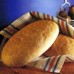 Dinkelvollkornbrot und Walnussbrot  Dinkelvollkornbrot, ein leichtes, lockeres Vollkornbrot. Gekochte Kartoffeln im Teig machen das Brot besonders saftig,beeinflussen dabei den Geschmack nicht  Walnussbrot: Backen Sie dieses dekorative Brot für eine Einladung zur Weinprobe oder zum Erntedankfest. Es schmeckt besonders lecker mit Käse, Frischkäse oder Kräuterquark.  http://www.schlemmereckchen.de/dinkelvollkornbrot/
