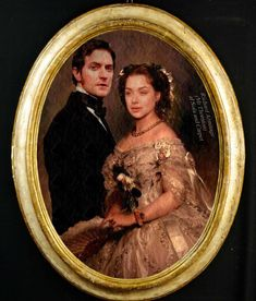 Richard Armitage as John Thornton in North & South Fan Art Good Old Movies, Amazing Movies, North And South, Robin Hood Bbc, Elizabeth Gaskell, John Thornton, Mr Darcy, Beautiful Nature Wallpaper, Gif Photo
