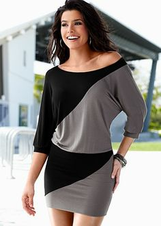 ohhh I WANT IThttp://www.venus.com/viewproduct.aspx?BRANCH=7~72~3031~=17274=DressesDressy=off the shoulder dress