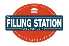 The Filling Station - The Filling Station Bellingham