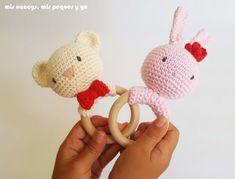 estos Amigurumi Tutorial, Crochet Patterns Amigurumi, Amigurumi Doll, Crochet Baby, Knit Crochet, Amigurumi For Beginners, Free Pattern, Hello Kitty, Dolls