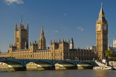 england london | Relocation Services Move Management I am Moving Home Office Moving ...