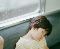 i'm only sleeping by Hideaki Hamada, via Flickr