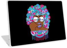 Laptop/macbook case