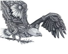 Hey, I found this really awesome Etsy listing at https://www.etsy.com/listing/235402989/eagle-of-the-free-white-print-patriotism