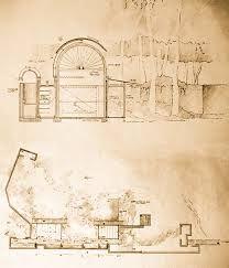 Image result for lovett bay house